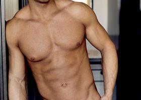 Sean Zevran Gay porn bikini hentai porno