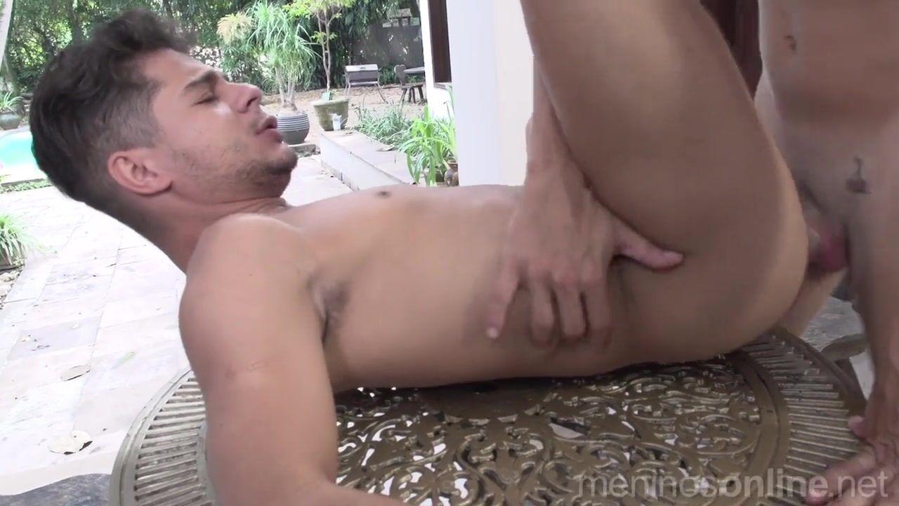 Ator Porno Brasileiro Bruno meninosfuck - bruno, fabio ferraz