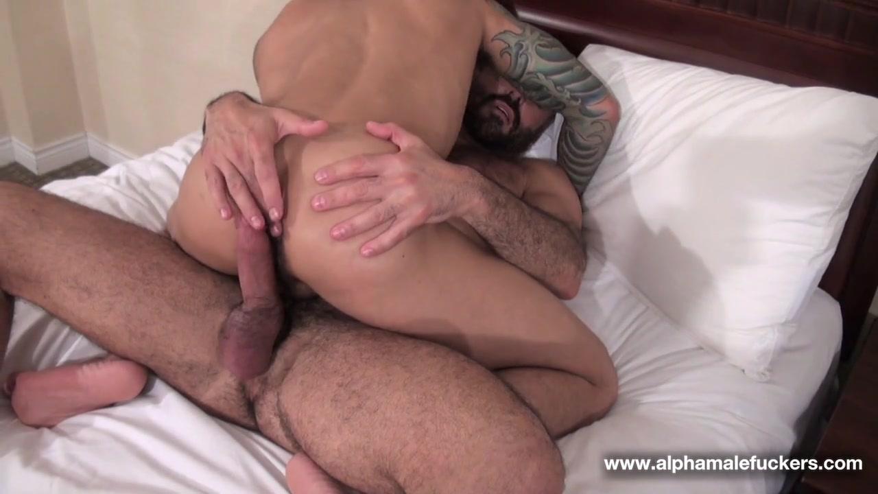 Alpha Bareback Adam Russo Draven Torres At Gay0day Tube Adam