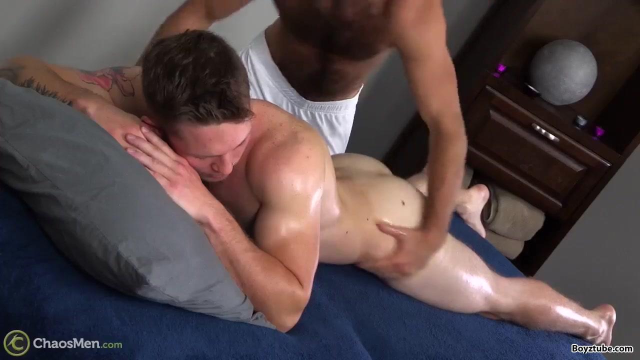 Avery Aday Videos Porno https://gay0day/videos/100210/noir-male-cade-maddox