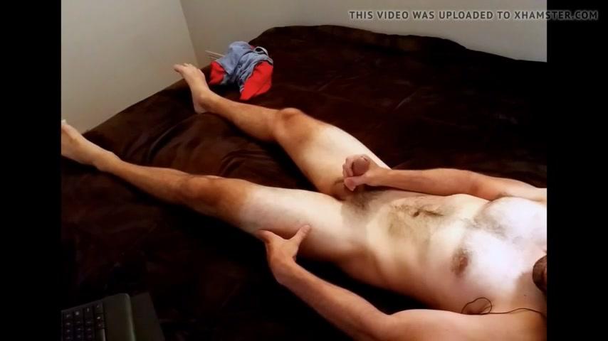 amateur gay premature cum