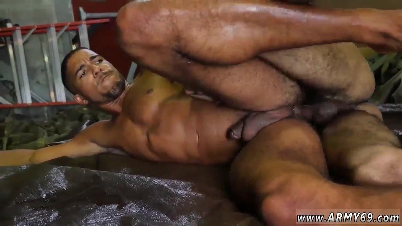 www xxx nude video com