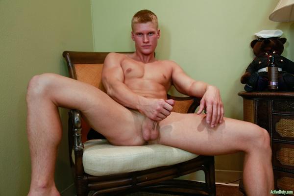 full sexo fuck photo