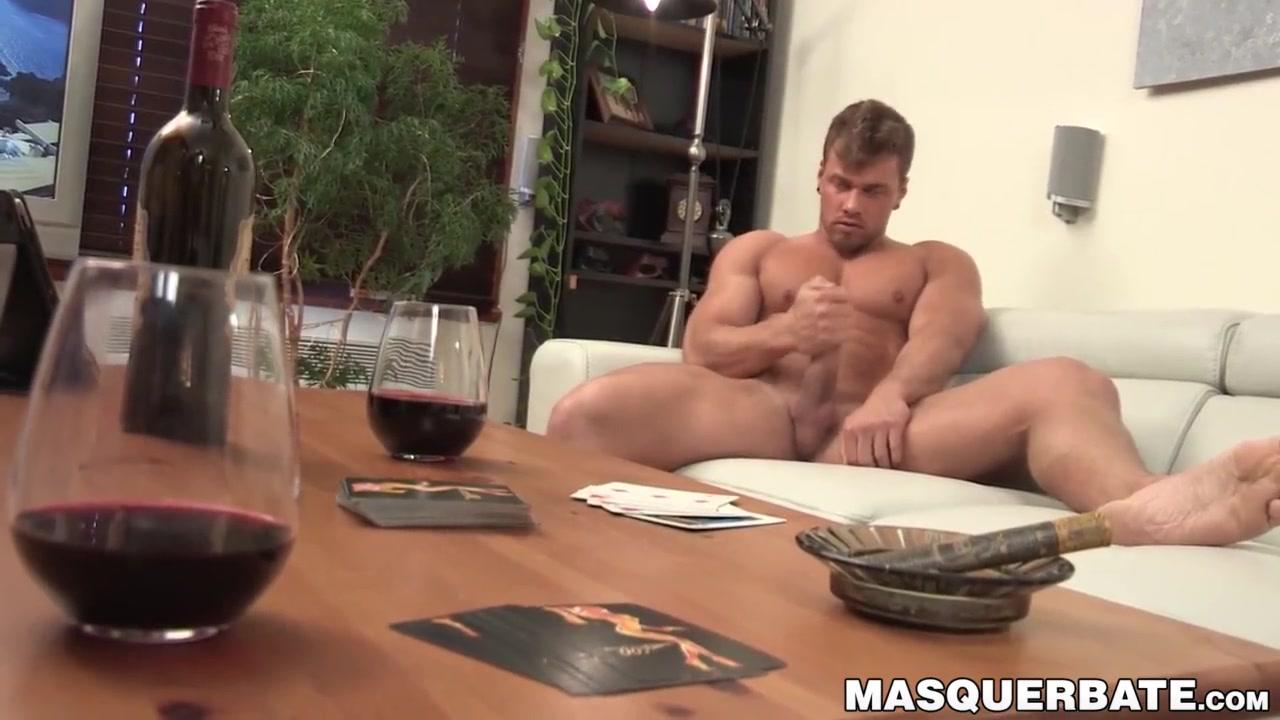 Sexy latin mom nude
