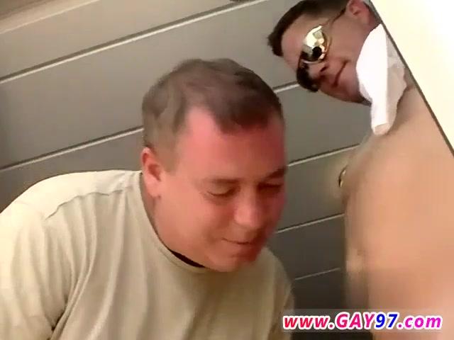 dospívající porno obrázky hentai