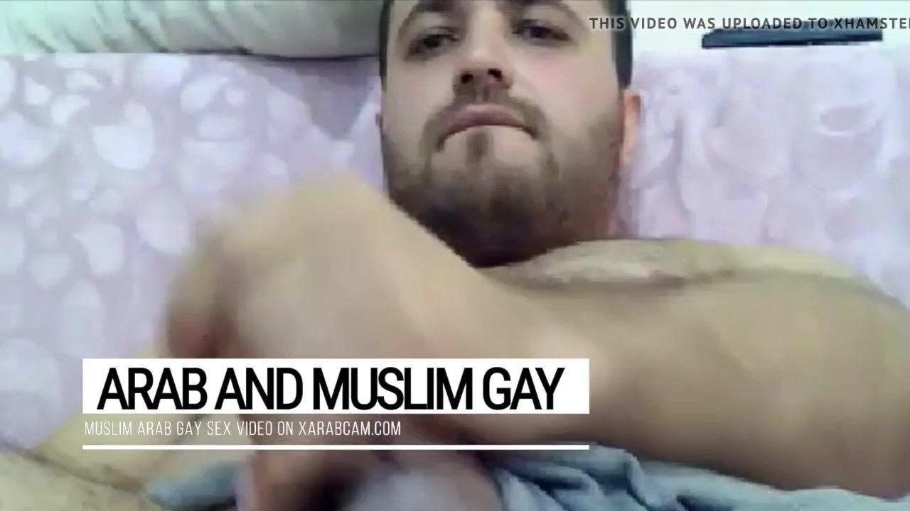 arbian gay sex picka velika rupa