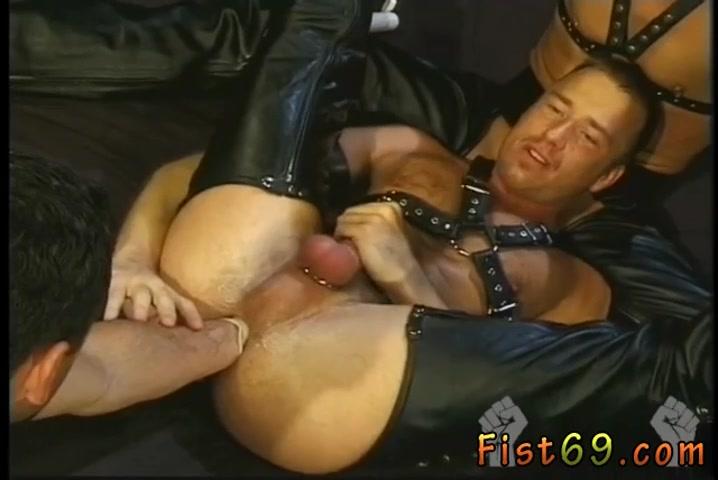 Porno video fórum
