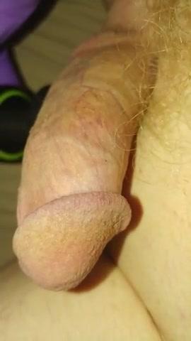 mikro penis porno
