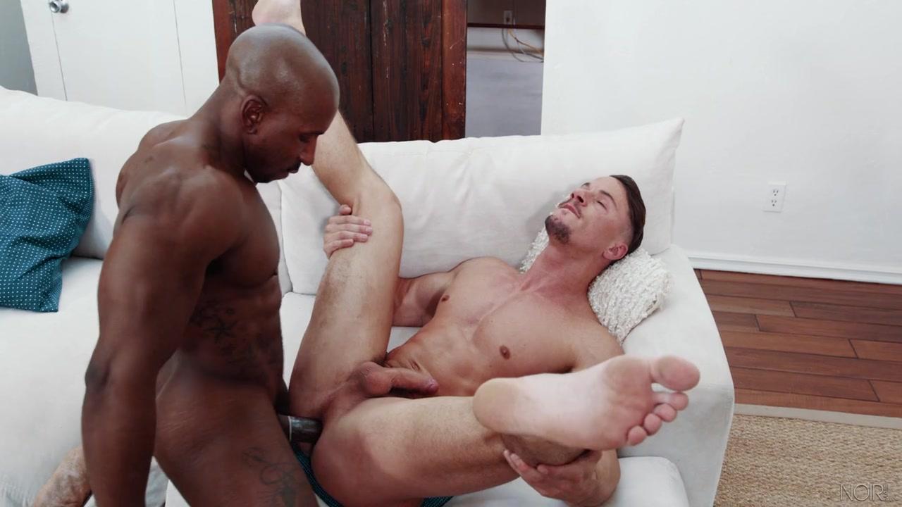www mladý černý porno com