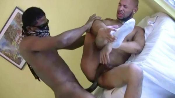 xxx wideo Jamajka seks vdoi