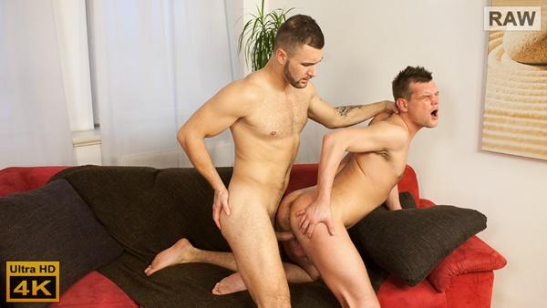 velká sexy máma porno