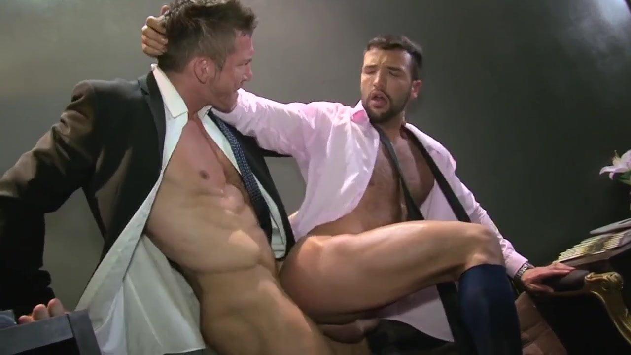 Passion Do Donato Reyes Porn tomas brand and donato reyes