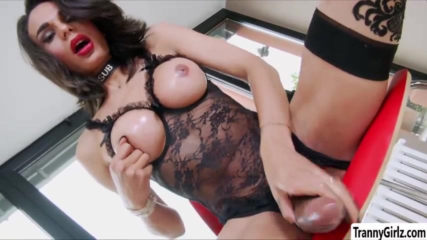 Ingyenes házi szexvideó