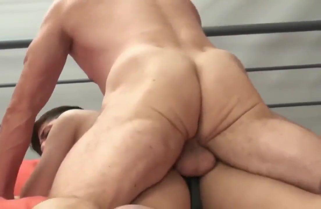 Médica Paja Porn Tube https://gay0day/videos/43620/twinky-backdoor-bandits
