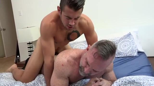 Axn Porn Videos daddy video 8