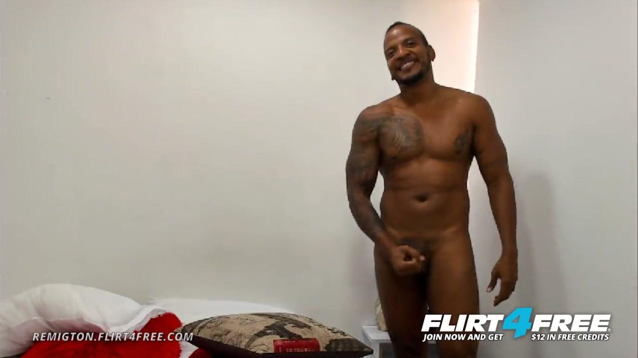 tube xxx porn movie