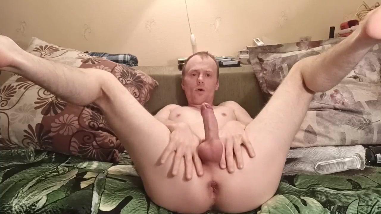 Assfucking Porn Tube lanatuls - 45min of assfucking on cam4com live