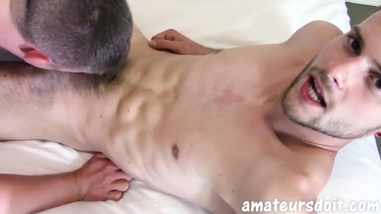 cfnm doing sex nake bare