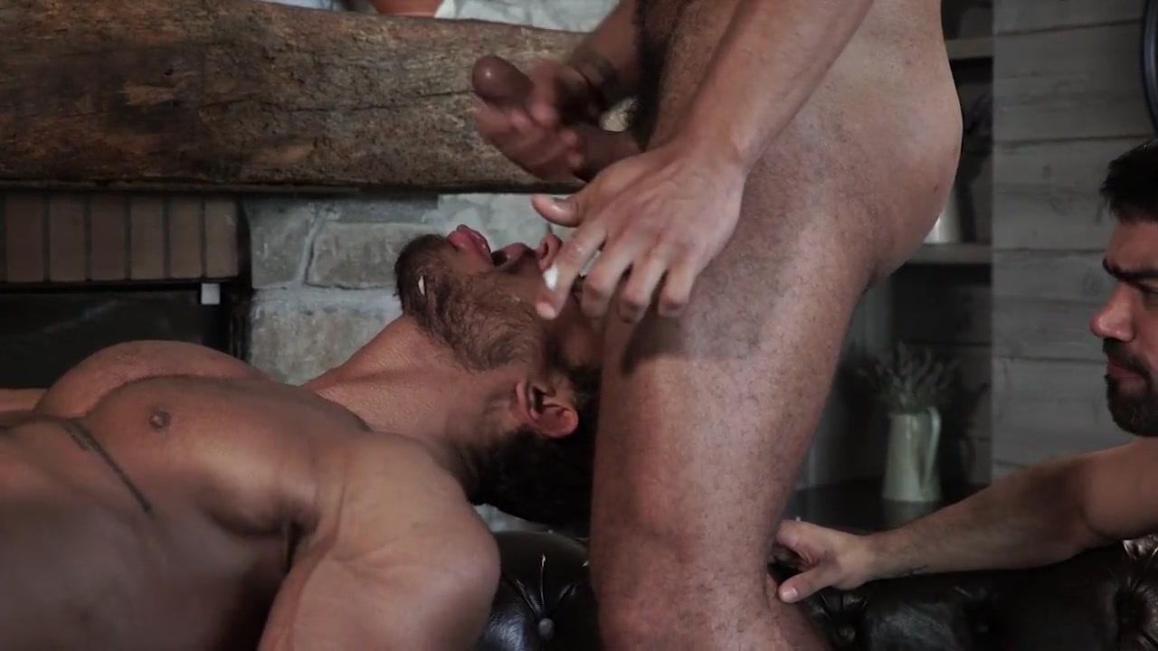 party leszbikus pornó