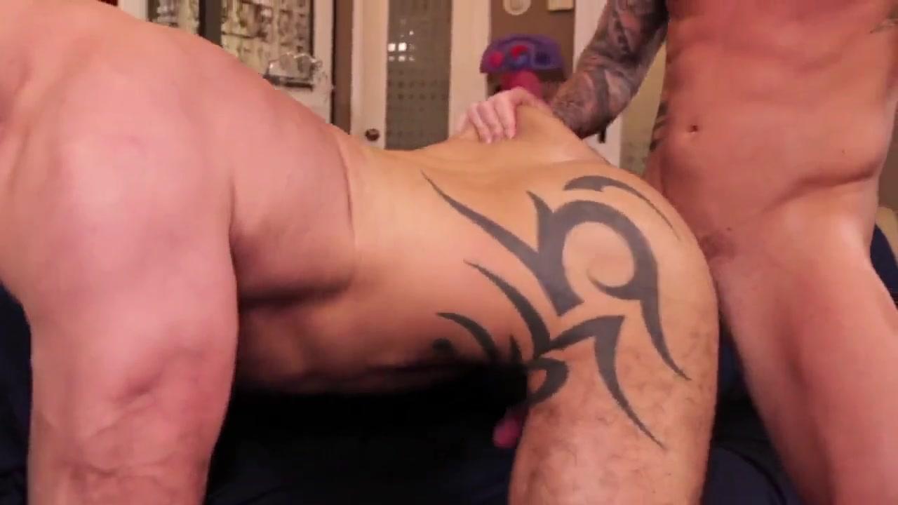 Adam Kilian Porn Movies bb - dylan james & adam killian