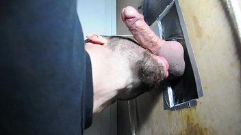 filthy lesbian porn gifs