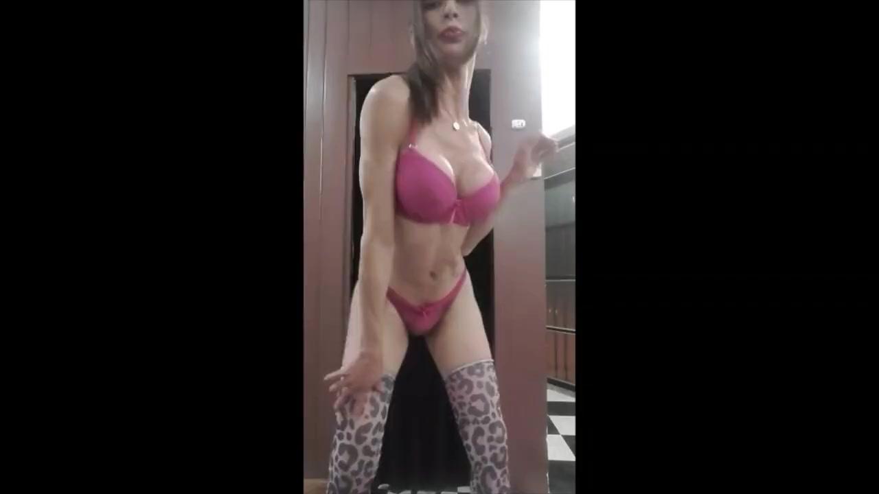 dirty prostitutes xxx