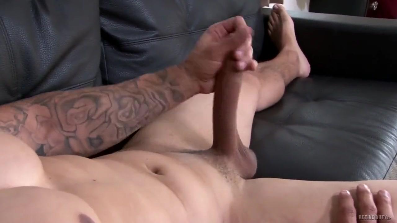 Photo of gay sissy