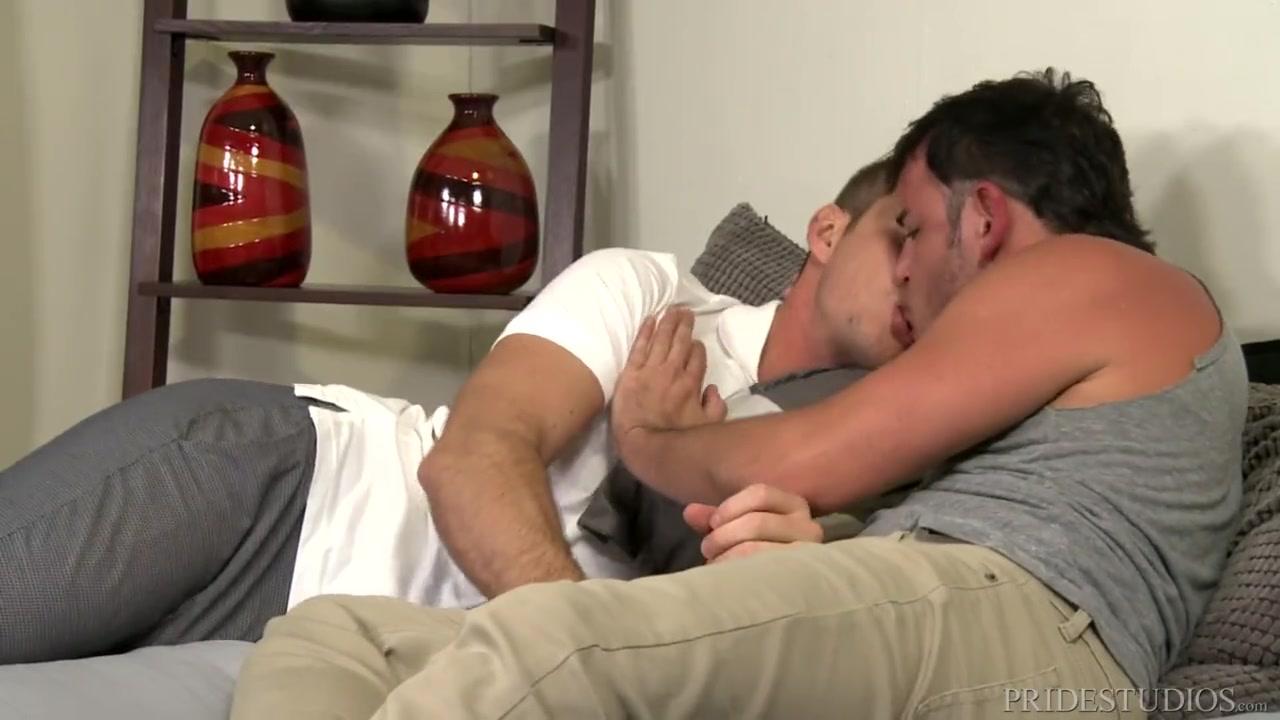 Adrian Spanish Free Gay Porn Video rough fucking my spanish lover, my boyfriend can't know!