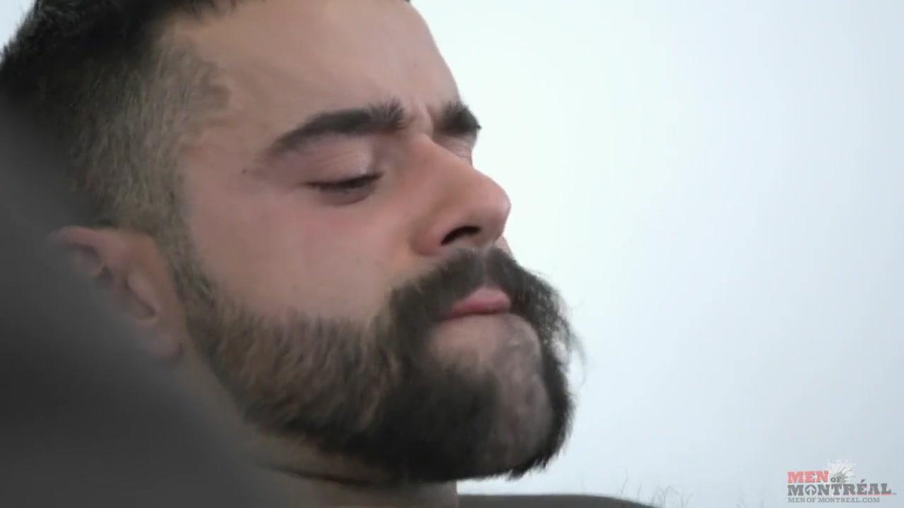 Actores Porno Gay De Men Com teddy torres & mateo