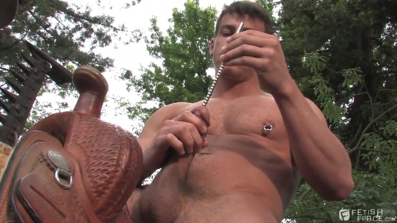 schwanz fetish mannlich