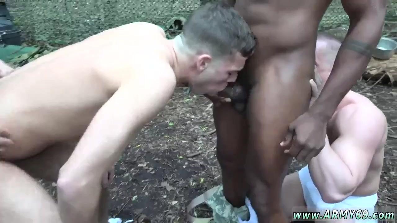 Big Black Dick Pussy Squirt